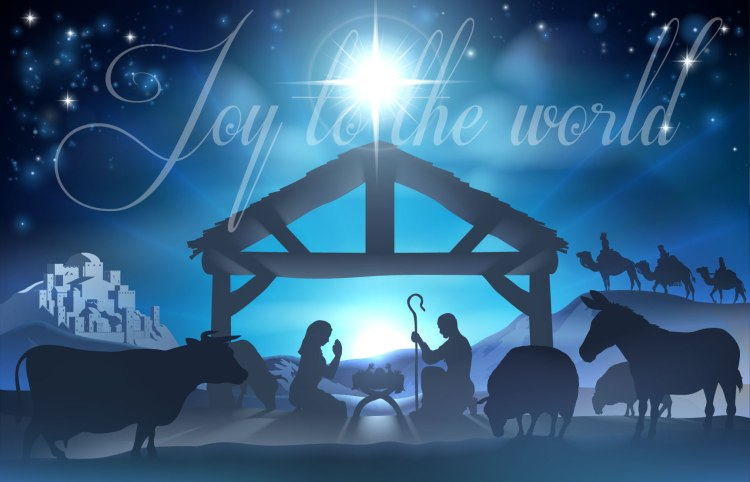 manger-scene-blue-w-joy-to-the-world-01