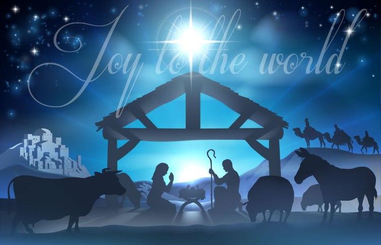 manger-scene-blue-w-joy-to-the-world-01