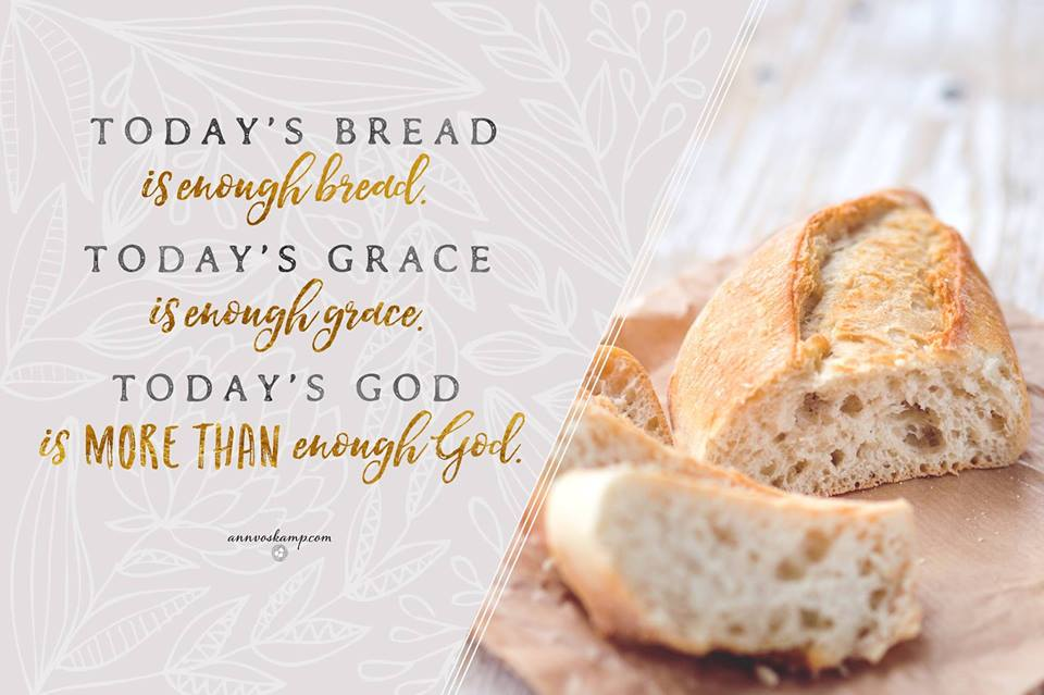 enough-bread