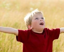 Child_Worshiping_Genesis