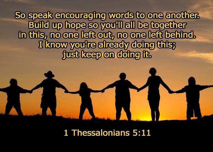 1-thessalonians-5_11